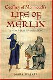 The Life of Merlin, Mark Walker and Dilip Sarkar, 1445601788