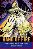 Hand of Fire, Charles Hatfield, 161703178X