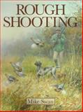 Rough Shooting 9781853101786