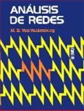 Analisis de Redes 9789681801786
