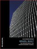 Brazil Built 9780415231787