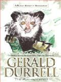 The Aye-Aye and I, Gerald Durrell, 0755111788