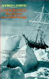 Endurance : Shackleton's Incredible Voyage, Lansing, Alfred, 0881841781