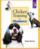Clicker Training for Obedience 9780962401787