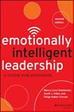 Emotionally Intelligent Leadership 2nd Edition