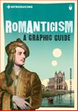 Introducing Romanticism, Duncan Heath, 1848311788