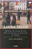 Living Islam 9781860641787