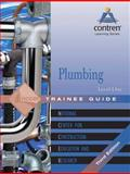 Plumbing 2005 : Trainee Guide, NCCER, 0131091786