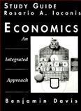 Economics, Iaconis, 0135981786
