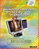 Microsoft Windows Media Player 7 Handbook, McEvoy, Seth, 0735611785
