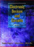 Electronic Devices and Circuits 9780130851789