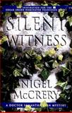 Silent Witness, Nigel McCrery, 0312181787