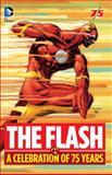 The Flash, Gardner Fox and Geoff Johns, 1401251781