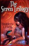 The Seren Trilogy, Darren Lewis, 1495931781