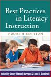 Best Practices in Literacy Instruction, , 1609181786
