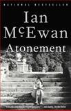 Atonement, Ian McEwan, 038572179X