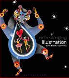 Understanding Illustration, Derek Brazell and Jo Davies, 1408171791
