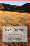 Texas Yankee, Jerry Orange, 1478301791