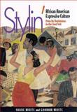 Stylin', Shane White and Graham J. White, 0801431794
