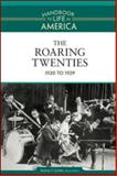 The Roaring Twenties, 1920 - 1929, , 0816071799