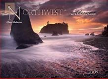 Northwest Wilderness 2009, , 0977761797