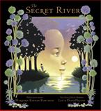 The Secret River, Marjorie Kinnan Rawlings, 1416911790