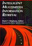 Intelligent Multimedia Information Retrieval, , 0262631792