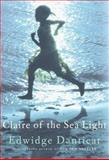 Claire of the Sea Light, Edwidge Danticat, 030727179X
