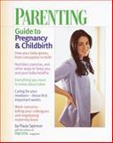 Parenting, Paula Spencer, 034541179X