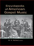 Encyclopedia of American Gospel Music, , 0415941792