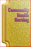 Community Health Nursing, Cengage Learning Delmar, 1401811795