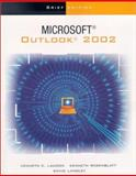 Outlook 2002, Laudon, Kenneth, 0072471794