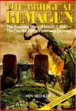 The Bridge at Remagen, Ken Hechler, 092952179X