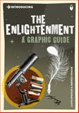 Introducing the Enlightenment, Lloyd Spencer, 1848311796