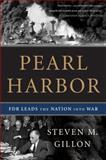 Pearl Harbor, Steven M. Gillon, 046503179X