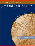 World History 9780534571795