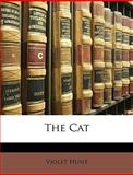 The Cat, Violet Hunt, 1148751793