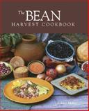 The Bean Harvest Cookbook, Ashley Miller, 1561581798