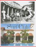 Surf Club, Tom Austin, 1614281793