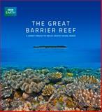 The Great Barrier Reef, Len Zell, 1743361793