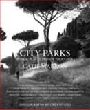 City Parks, Catie Marron, 0062231790