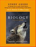 Biology : Life on Earth and with Physiology, Audesirk, Gerald and Audesirk, Teresa, 0321611799