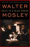 Devil in a Blue Dress, Walter Mosley, 0743451791