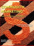 Commodity Marketing 2nd Edition