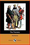 The Persians, Aeschylus, 1409961796
