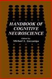 Handbook of Cognitive Neuroscience, , 1489921796