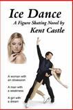 Ice Dance, Kent Castle, 1491801794