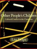 Other People's Children, Lisa Delpit, 1565841794