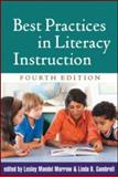 Best Practices in Literacy Instruction, , 1609181794
