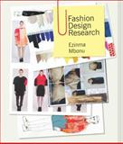Fashion Design Research, Mbonu, Ezinma, 1780671792